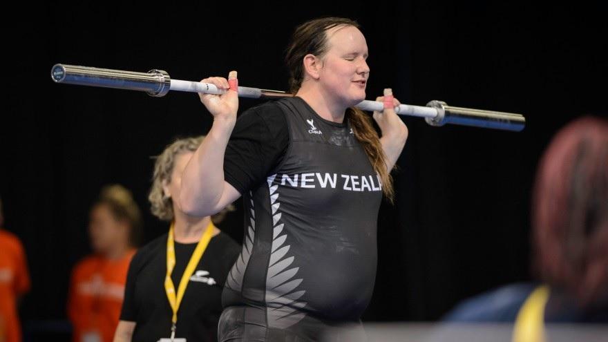 Olympiáda: Transrodová osoba bude prvýkrát súťažiť so ženami. Obavy športovkýň sa naplnili