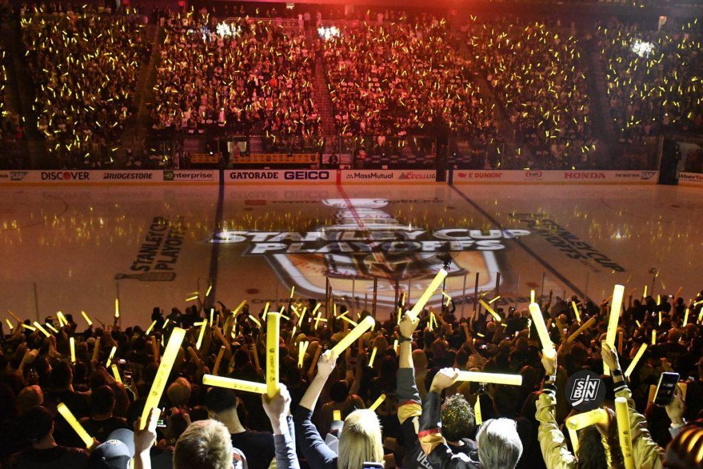 Začína sa semifinále NHL. Prinášame analýzu, na čo všetko sa môžeme tešiť
