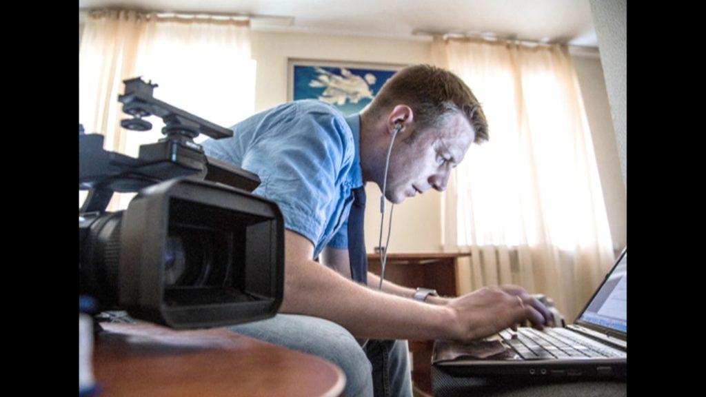 Stigmu zahraničného agenta neprežilo prvé významné ruské nezávislé médium. VTimes končí