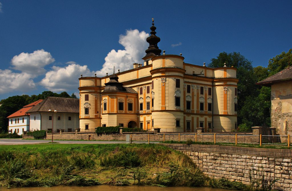 Nepoznané východné Slovensko: Bukové pralesy či jedinečné opálové bane