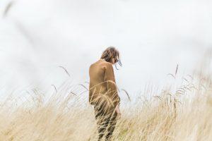 Samota môže byť miestom, kde stretnete Boha